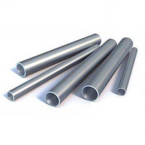 Гост трубы стальные электросварные
